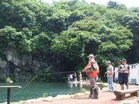 20080713DSCF4210.JPG